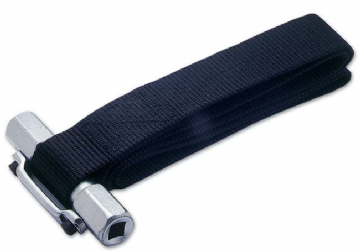 2104 Oil Filter Strap Wrench